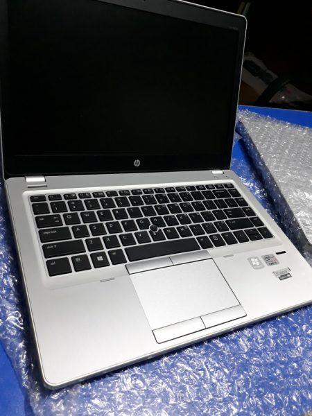HP EliteBook Folio 9470m pilotes d'ordinateur portable ...